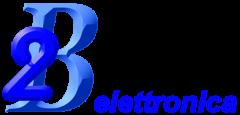 2Belettronica